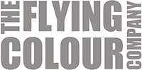The Flying Colour Company