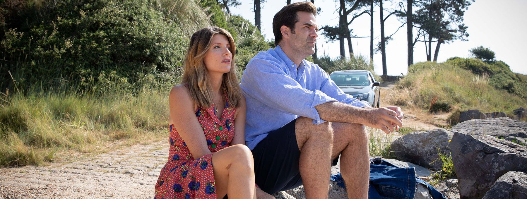 Catastrophe series 4