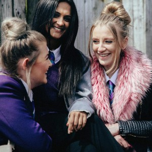 Ackley Bridge series 3