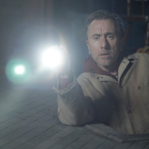 Tin Star series 2